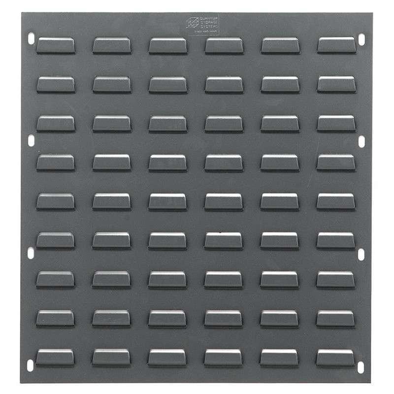 Quantum Storage QLP-1819