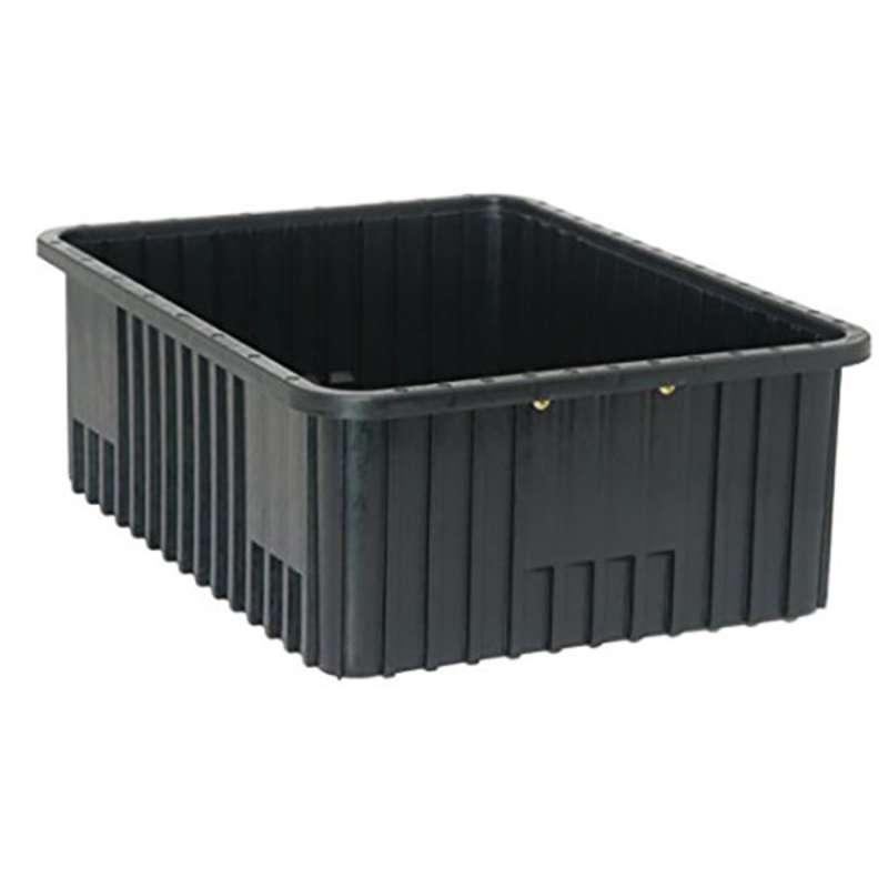 Qu8antum Storage DG93080CO