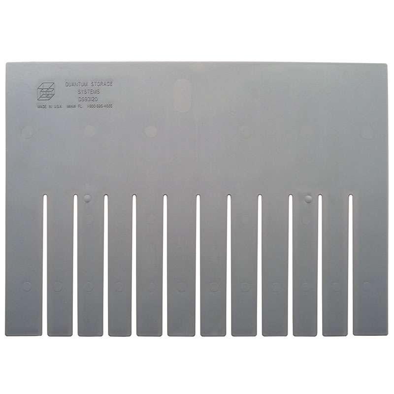 Quantum Storage DS93120
