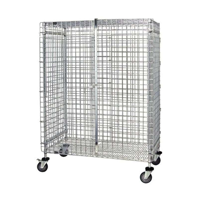 Quantum Storage M2448-69SEC