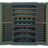 Quantum Storage QSC-48
