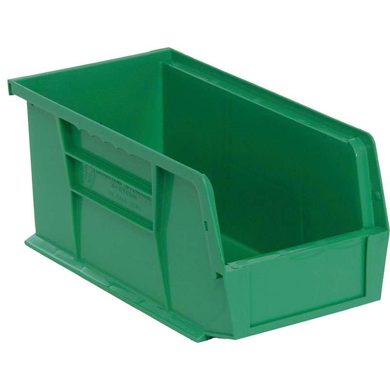 Quantum Storage QUS230-GREEN