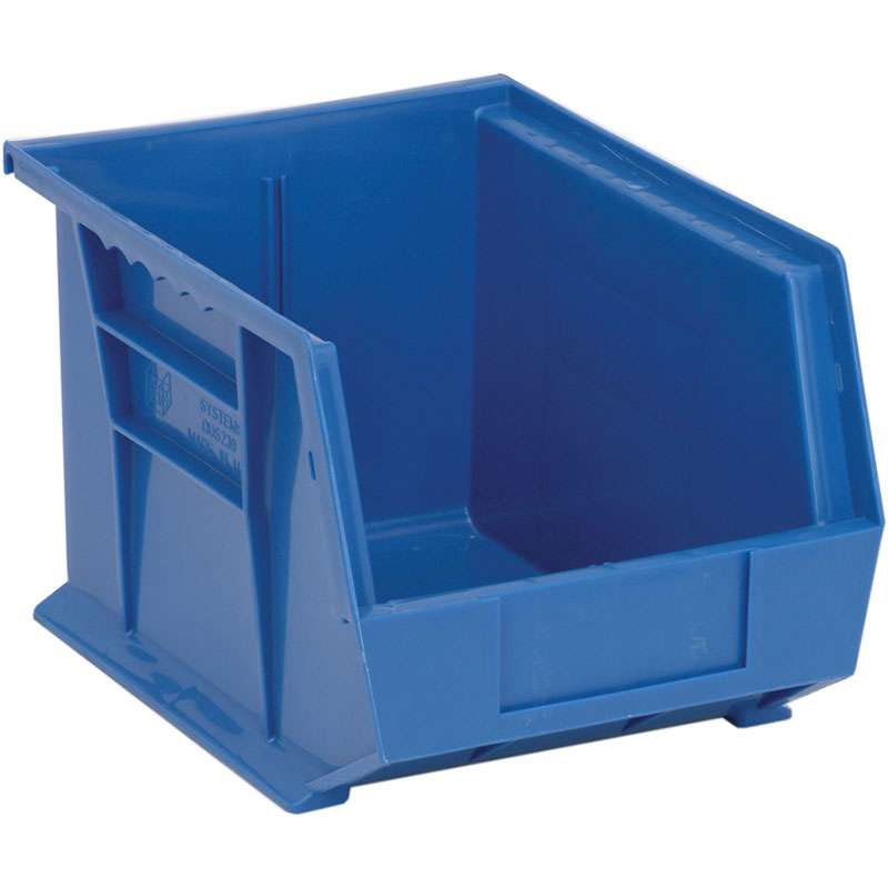 Quantum Storage QUS239-BLUE