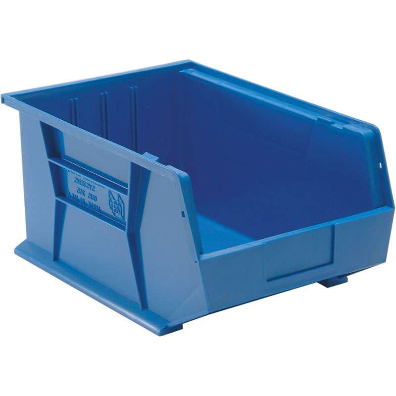 Quantum Storage QUS255-BLUE