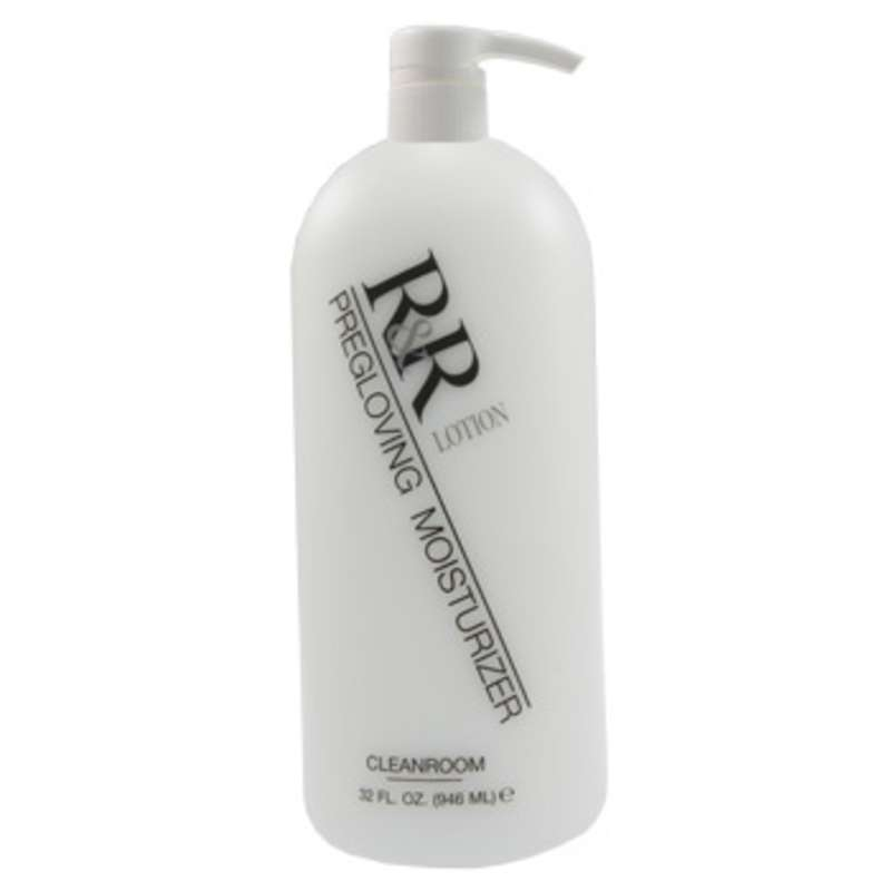 R&R Lotion ICL-32-CR