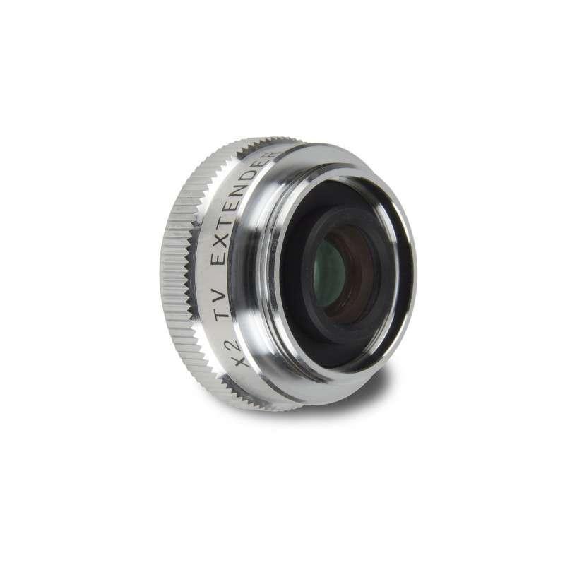 Scienscope CC-97-LN1-2X