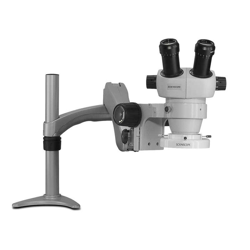 Scienscope ELZ-PK3-E1