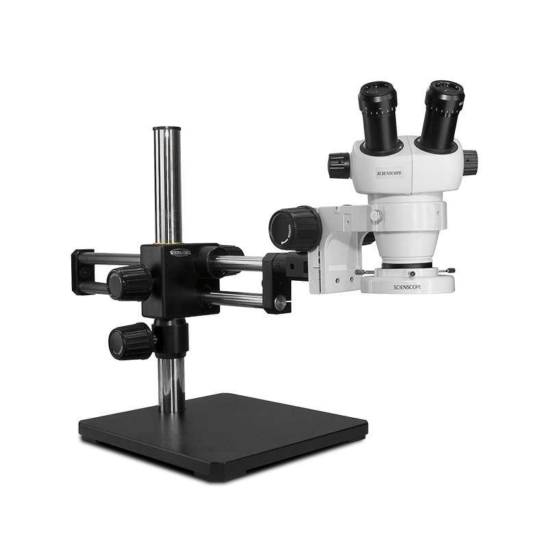 Scienscope ELZ-PK5D-E1