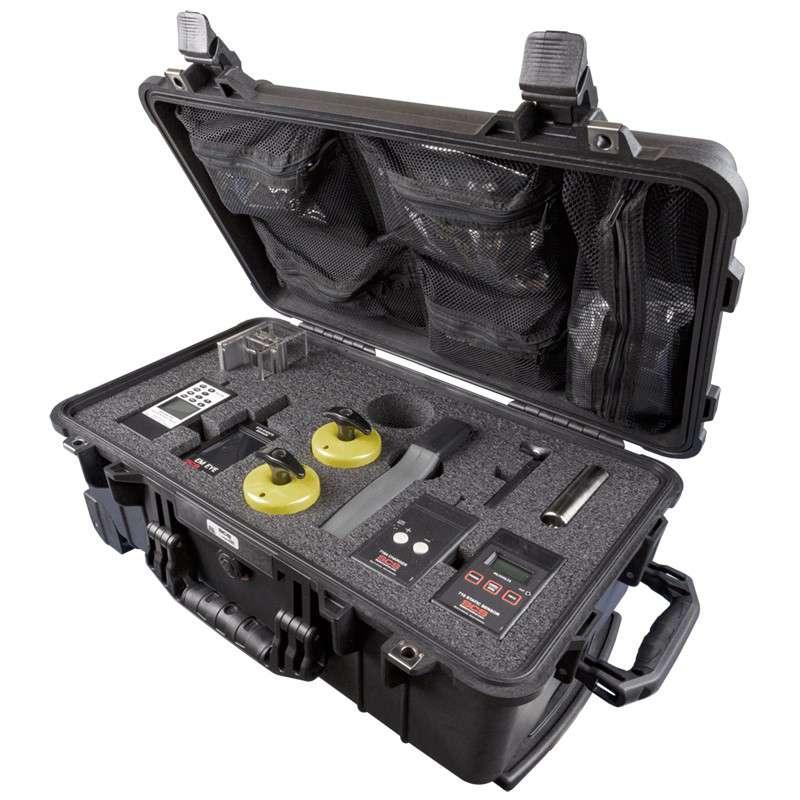 SCS EOS/ESD Kit 770045