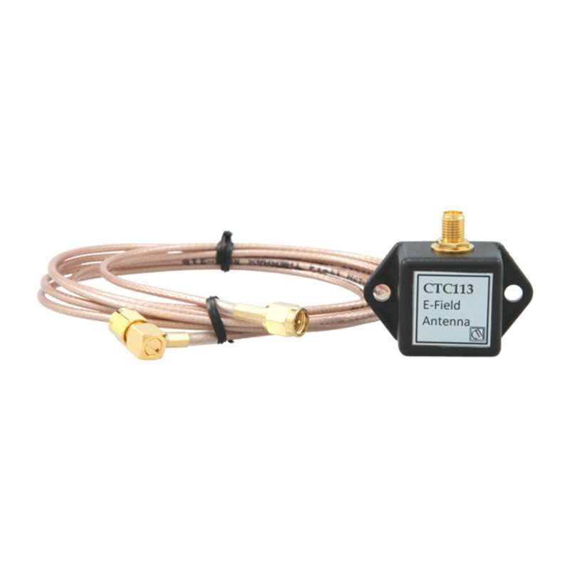 Remote Antenna for Use with EM Eye Meter, 6ft