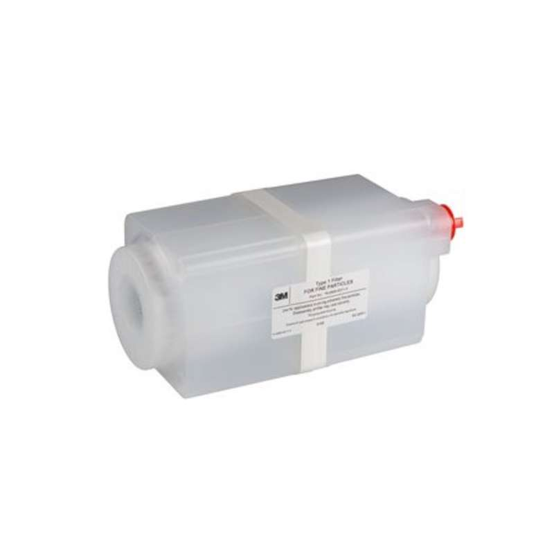 Replacement Type 1 Filter for 497AJM Electronics Vacuum