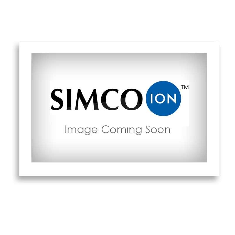 simco ion 33-1430-01