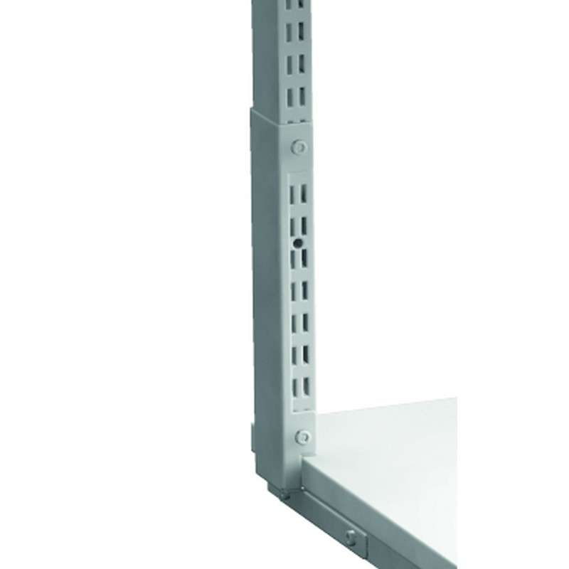 Upright Kit for LMT table M60 x 40.37""