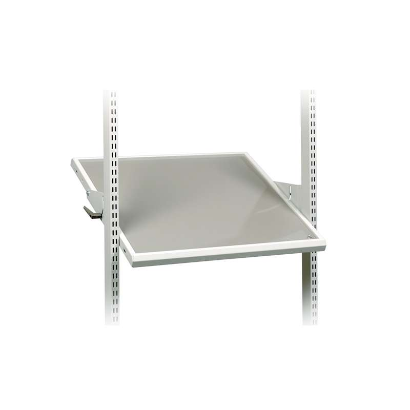 "ESD adjustable shelf, M30, 18.5""X28.34"""