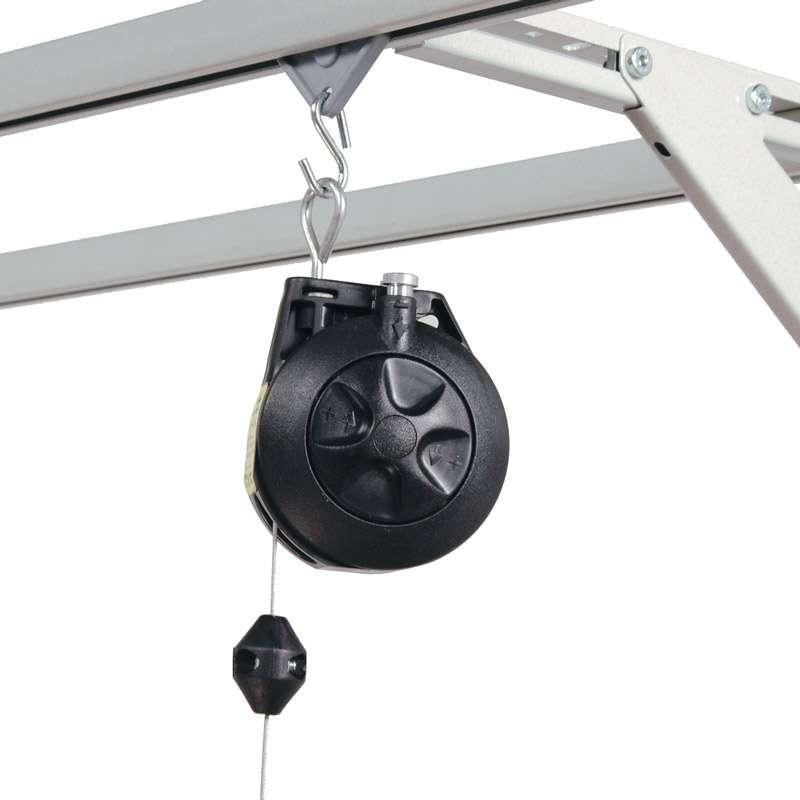 Tool Balancer .5 To 1.5 Lbs Capacity