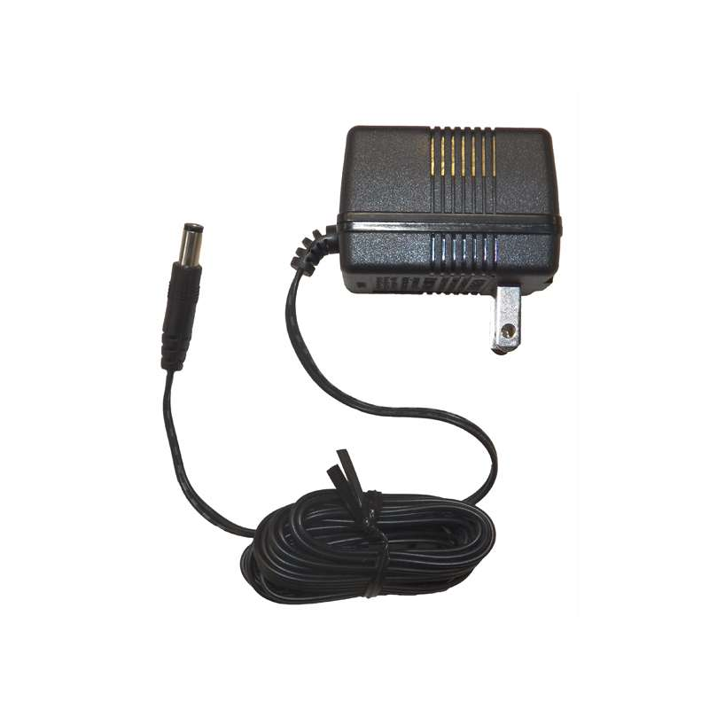 Replacement Domestic 12V DC Adapter for CT-8700, CT8900, and RT-1000