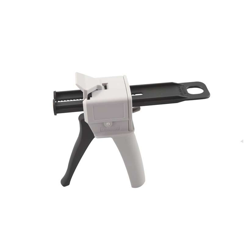 Sulzer DMA51-00-10