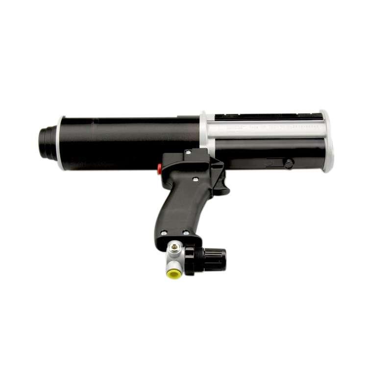 Sulzer DP200-70