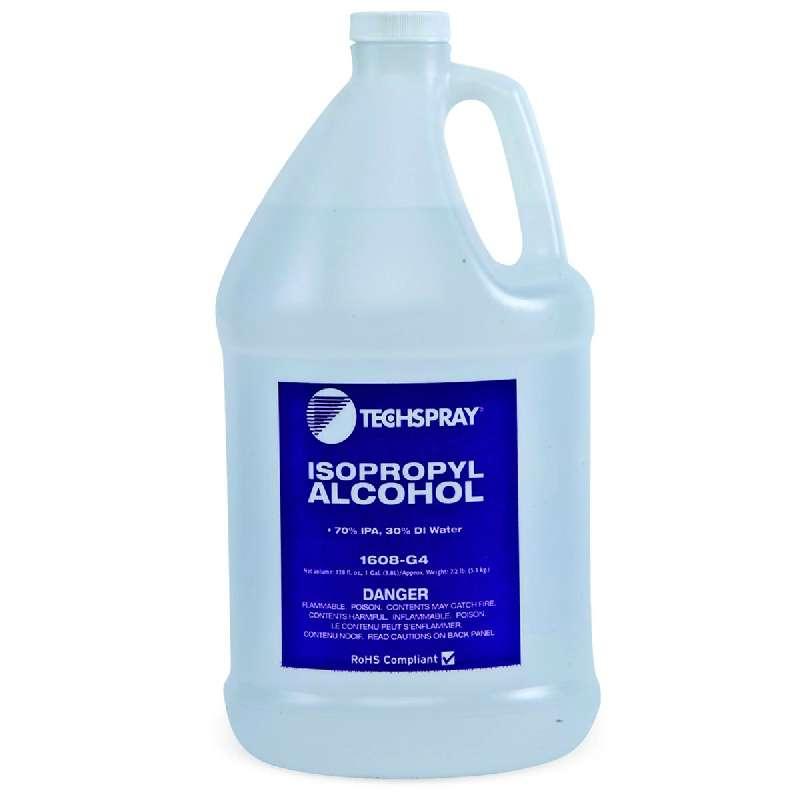 Techspray 1608-G4