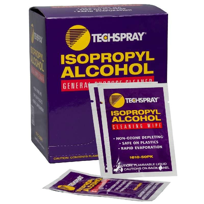 Techspray 1610-50PK