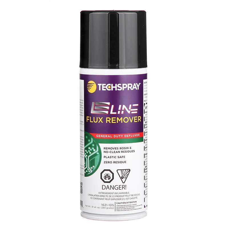 Techspray 1621-10S