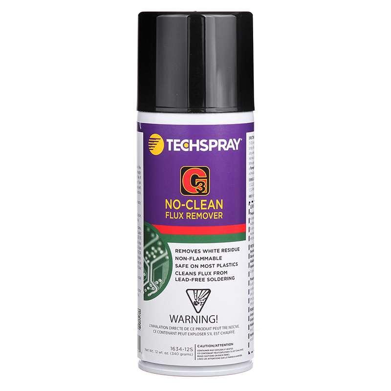Techspray 1634-12S