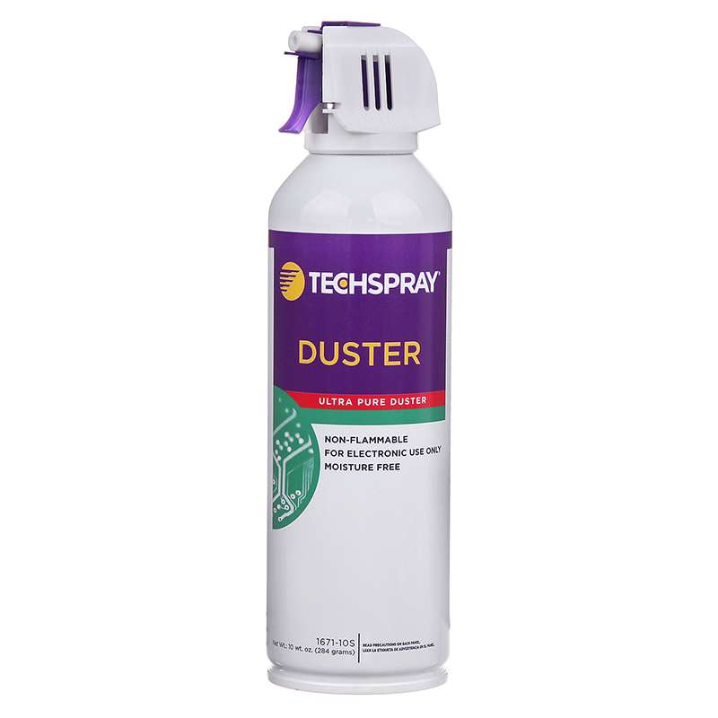 Techspray 1671-10S
