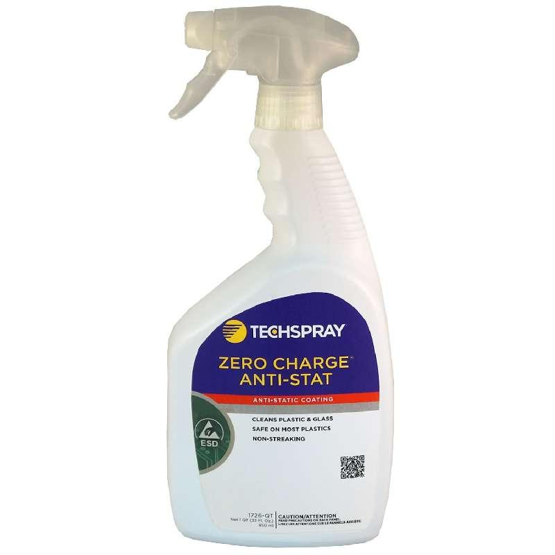 Techspray 1726-QT