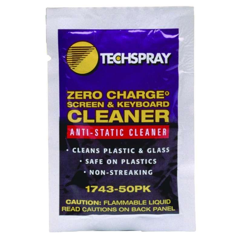 Techspray 1743-50PK
