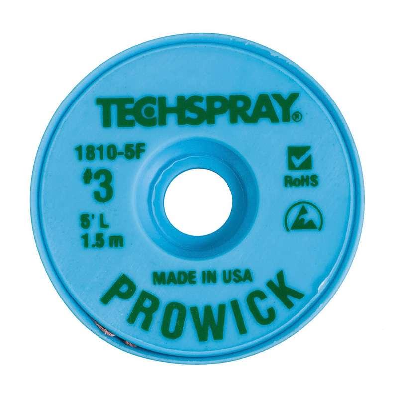 Techspray 1810-5F