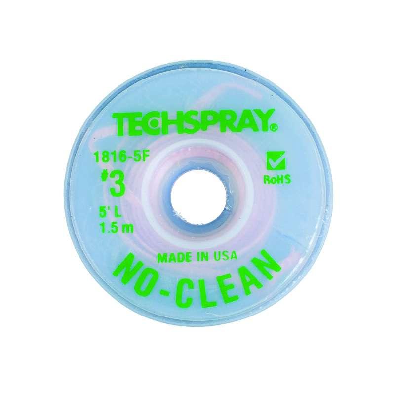 Techspray 1816-10F