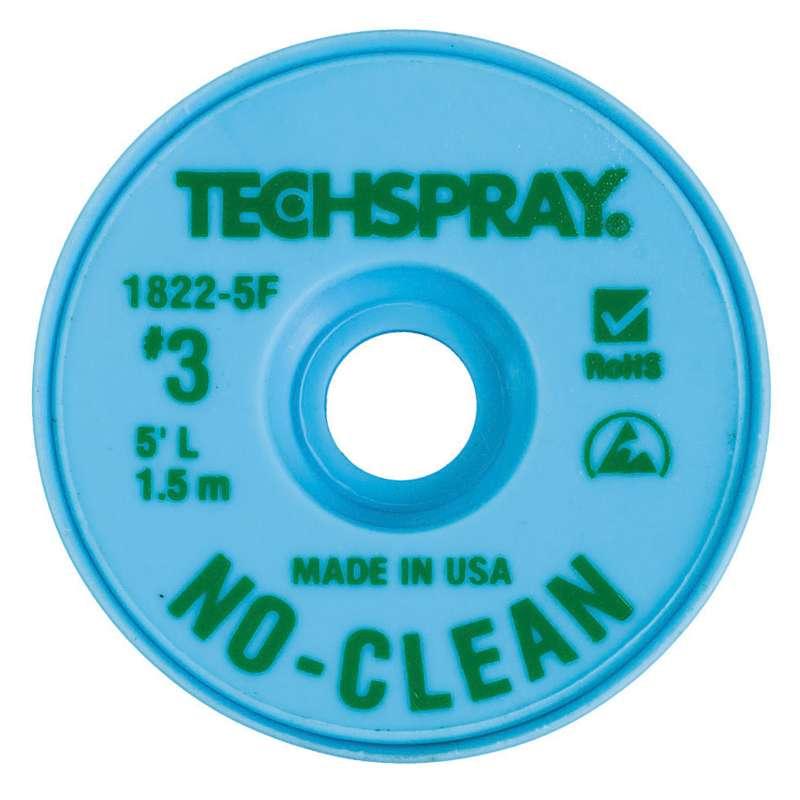 Techspray 1822-5F