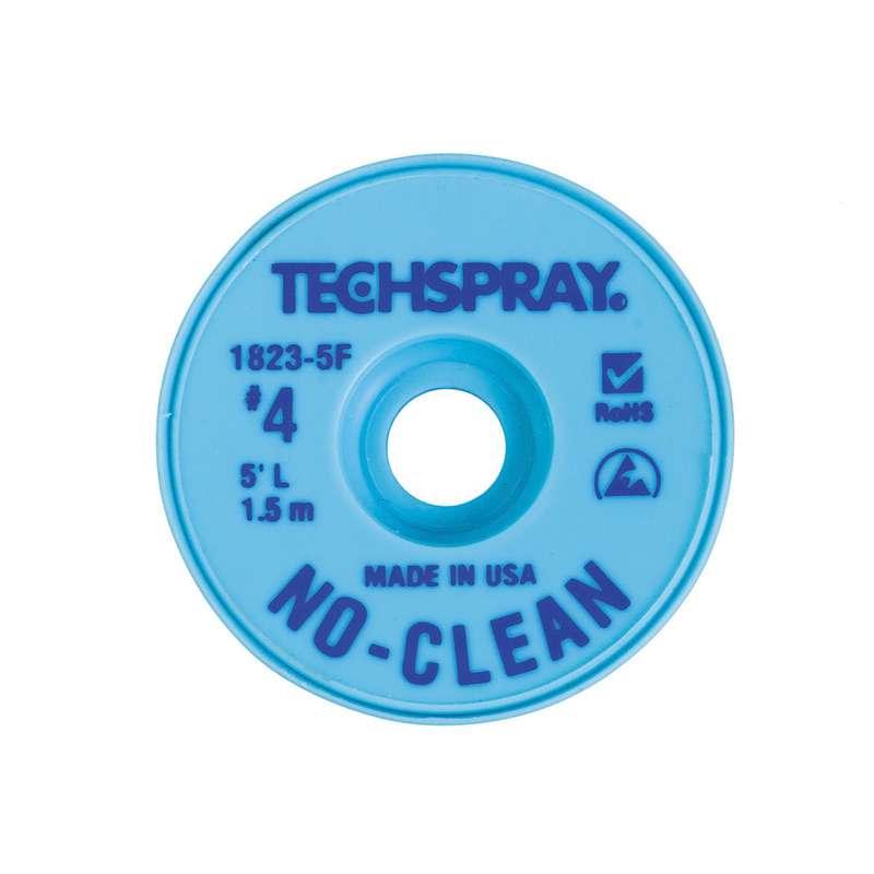 techspray 1823-5F