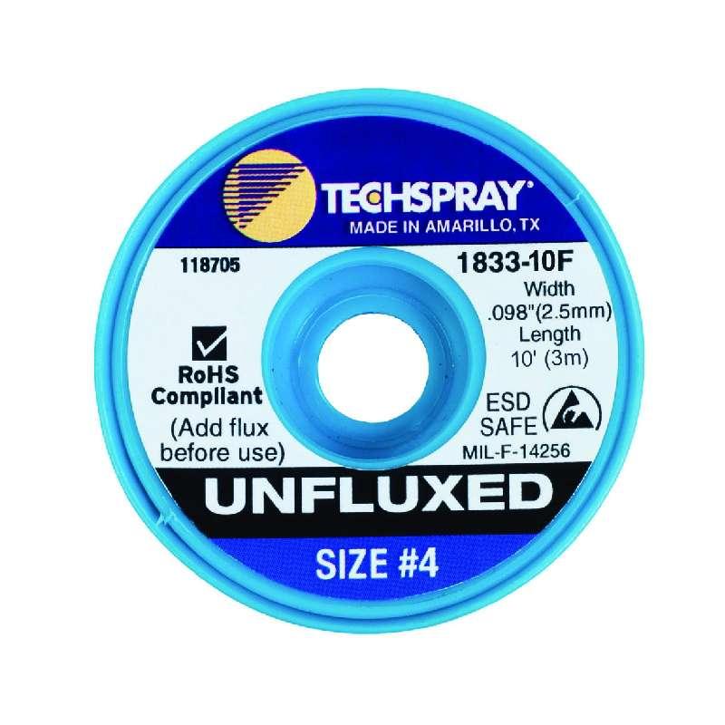 Techspray 1833-10F