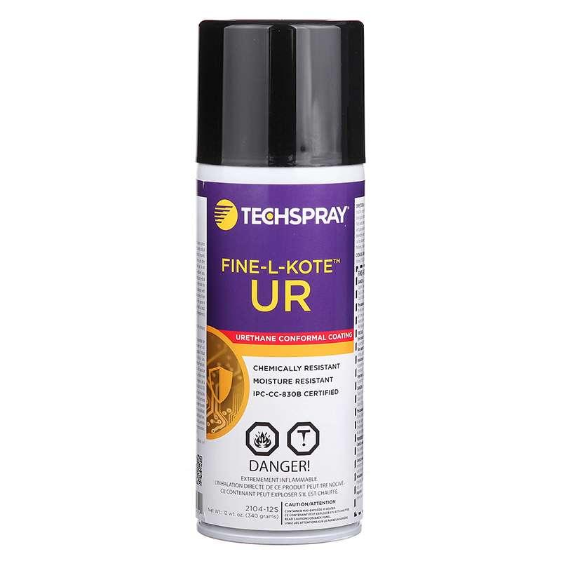 Techspray 2104-12S