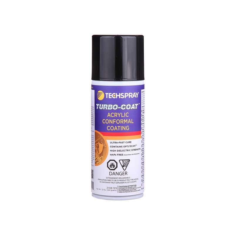 techspray 2108-12s