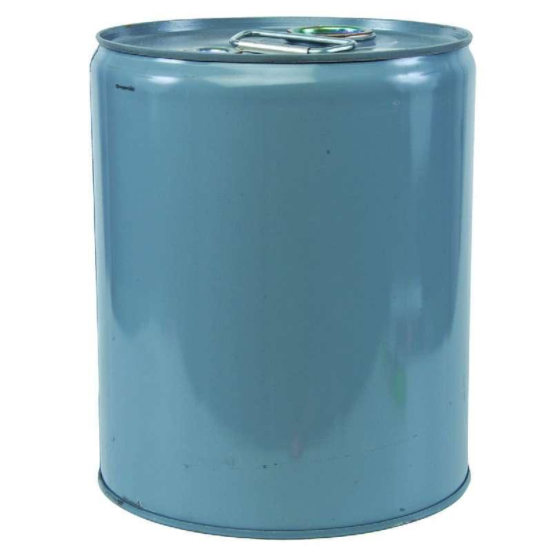 Techspray 2109-5G