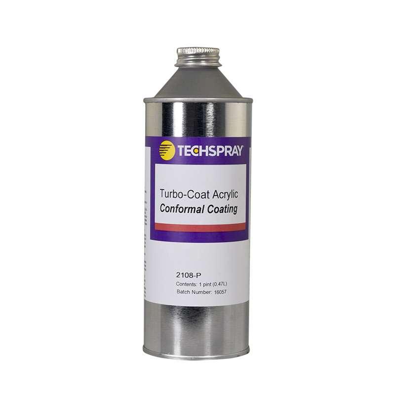 techspray 2108p