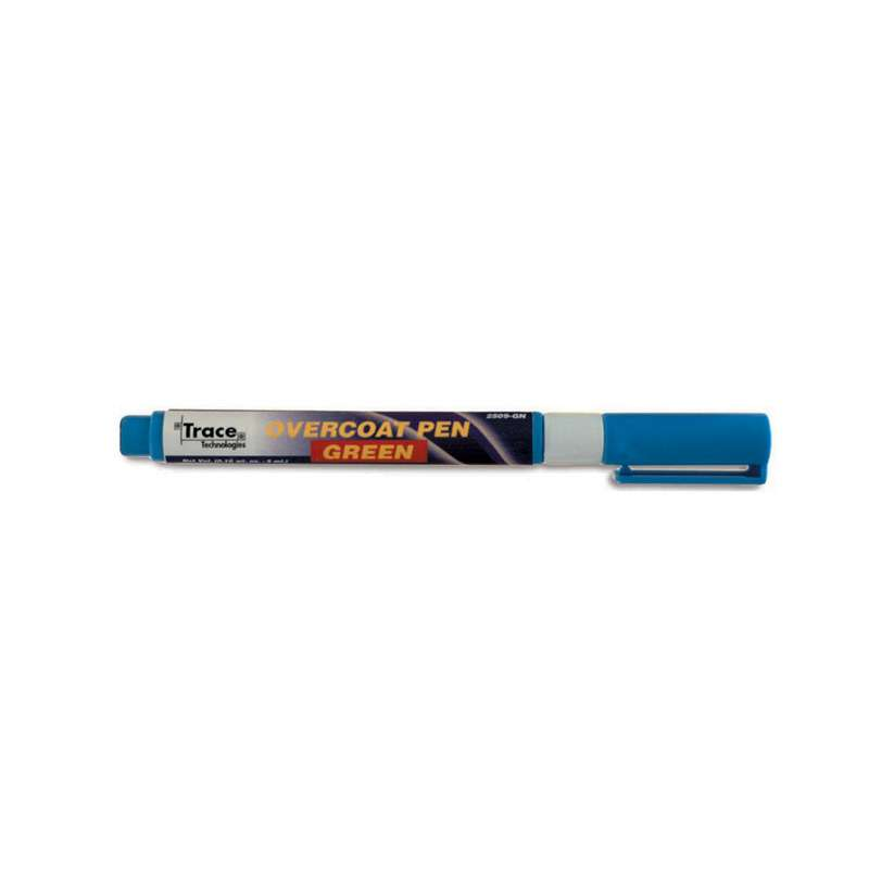 Techspray 2509-GN