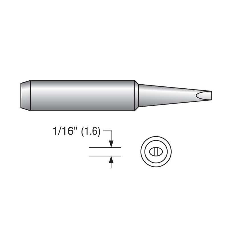 Techspray HS-2751