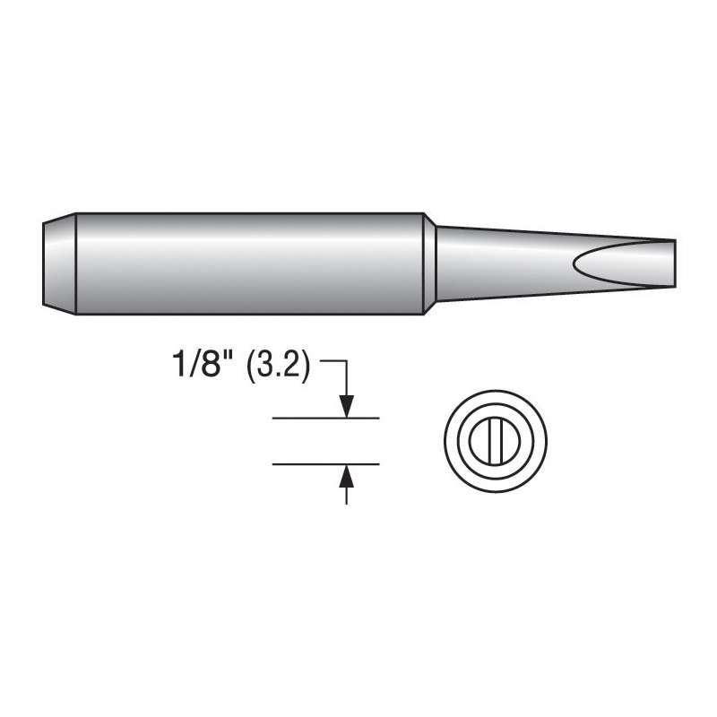 Techspray HS-2753