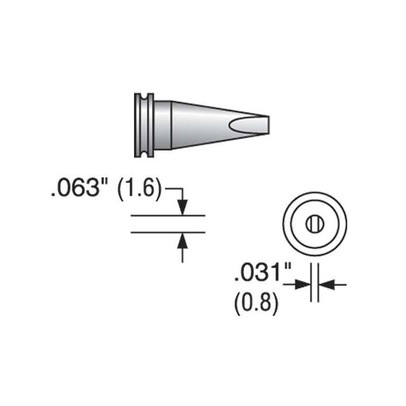 Techspray MS-3200