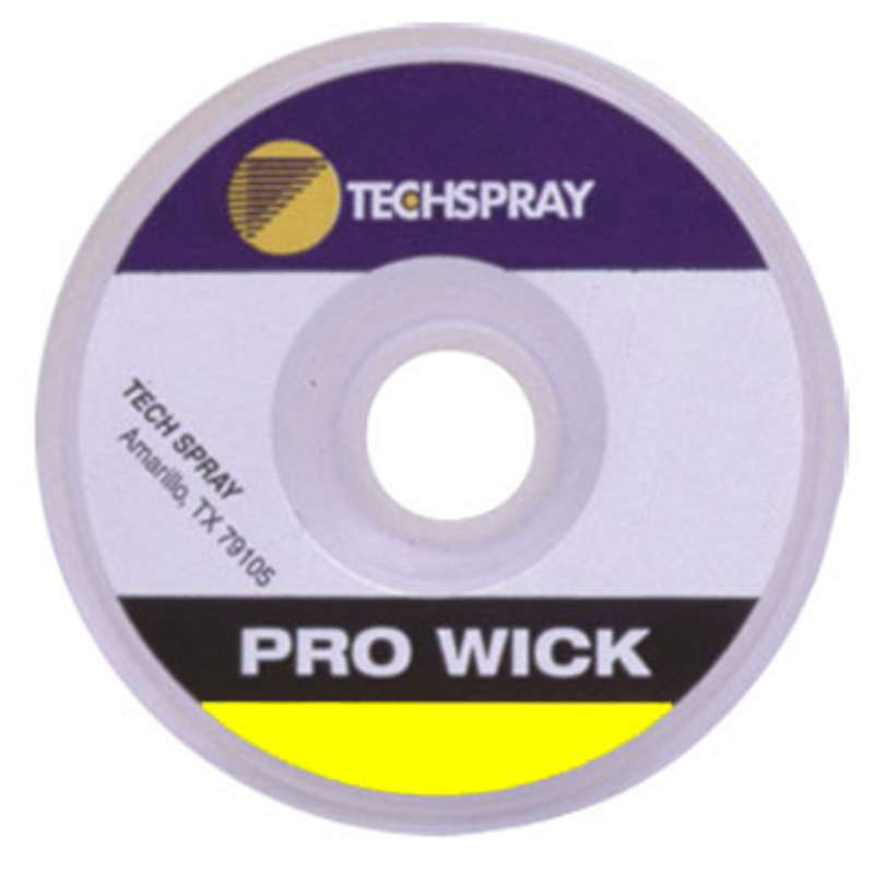 Techspray 1802-25F