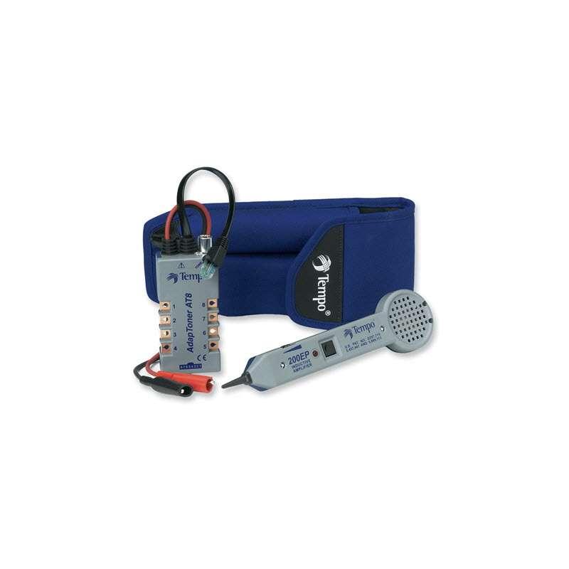 AdapToner AT8 Modular Breakout Tone Generator Kit