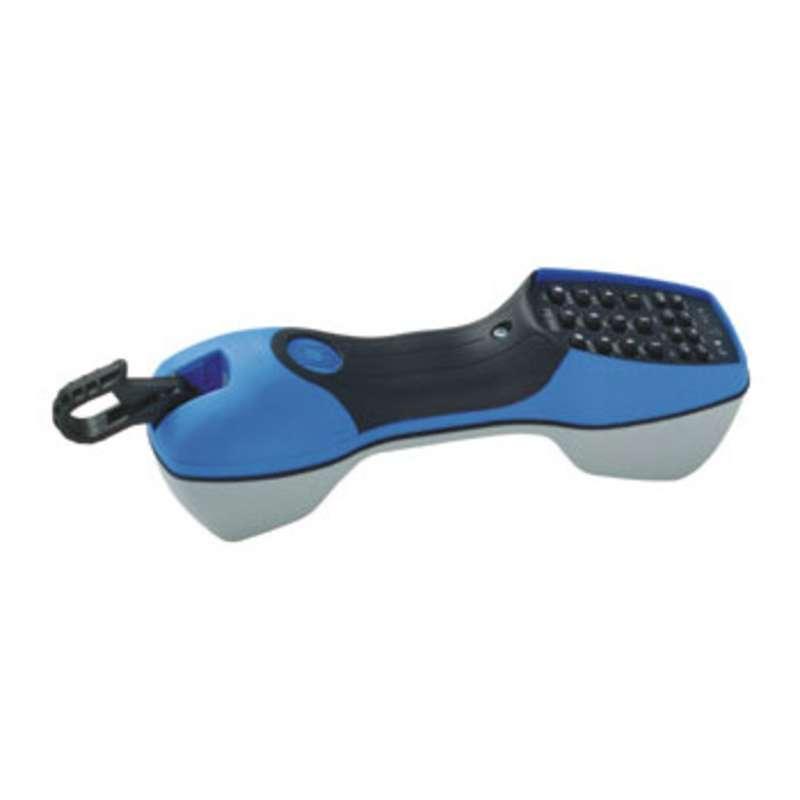 Waterproof 2-Way Telephone Test Set Hands Free, DigAlert Lock-Out