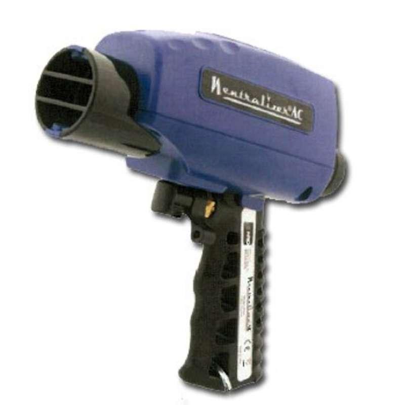 Neutralizer® AC Battery Operated Air Gun