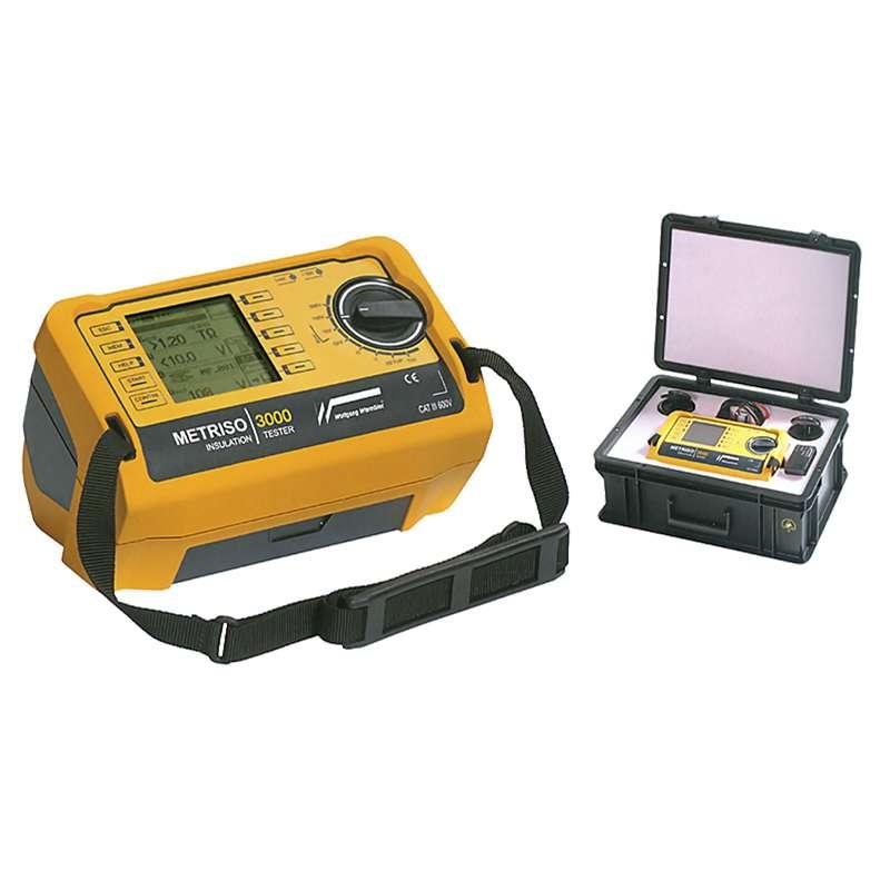 Transforming Technologies 7100-3000-MK