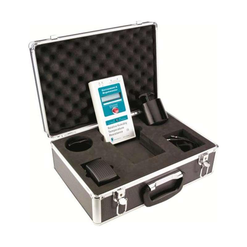 Digital Surface Resistance Test Kit