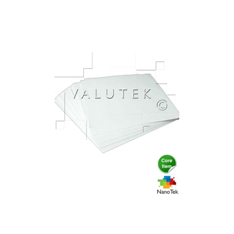 ValuTek VTCRPS23W-8511