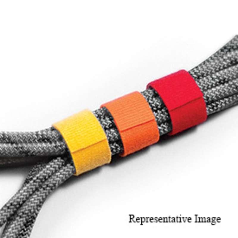 Velcro hth8883